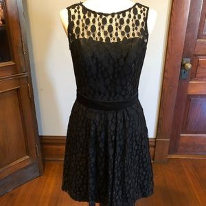 After Six classy excellent condition dress